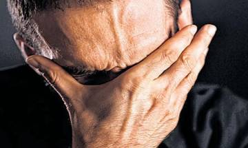 Embracing dark moods good for mental health, says study