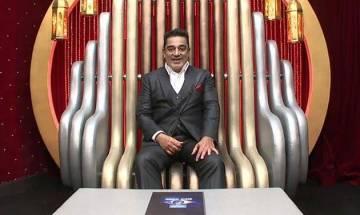 Bigg Boss Tamil: Aarav, Vaiyapuri, Shakthi, Snehan - who will be eliminated from Kamal Haasan's show?