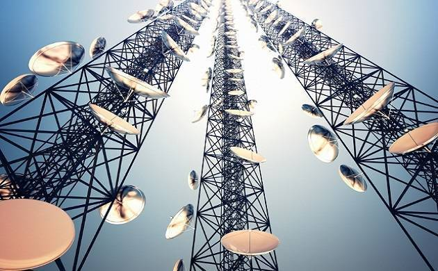 TRAI plans to reduce interconnect charges, voice calls to get cheaper