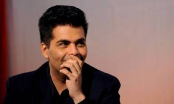 Karan Johar: Haven't contributed to brilliance of Indian cinema yet