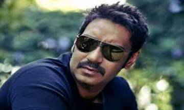 Ajay Devgn to play Income Tax officer in Raj Kumar Gupta's 'Raid'
