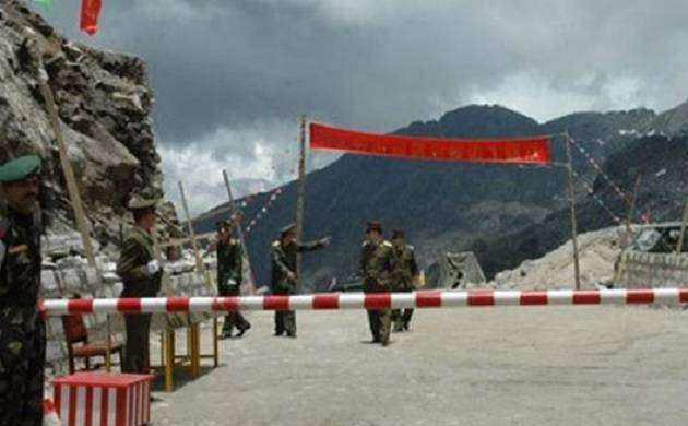 Doklam standoff: Chinese vice premiere arrives in Nepal, likely to discuss border dispute with India