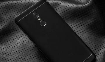 Xiaomi Redmi 4 sale on Amazon, Mi.com today: Know discounts, other offers