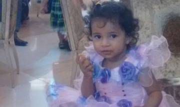 2-year-old girl injured after gunfire at Krishna Janmashtami celebration in Delhi