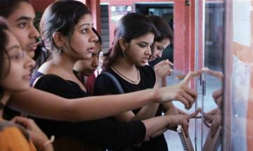 MSBSHSE SSC and HSC supplementary result 2017 to be announced soon at mahresult.nic.in