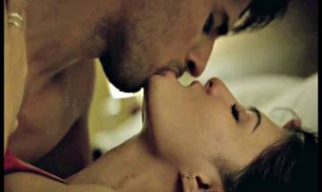 A Gentleman: Sidharth Malhotra crushes rumours of kissing scene being censored from the film