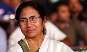 West Bengal civic polls: Mamata Banerjee's TMC clean sweeps all seven seats, BJP comes close second