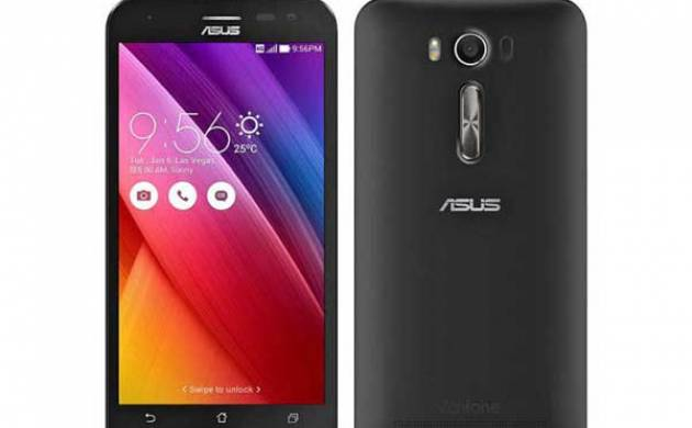 Asus ZenFone 4, ZenFone 4 Pro Launched: Know price and features here