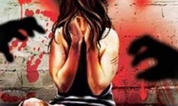 Police arrests 22-year-old boy for stalking and molesting Delhi University student