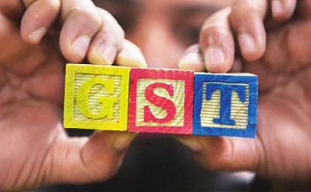 Last date for filing of GST return for July 2017 extended by 5 days (File photo)