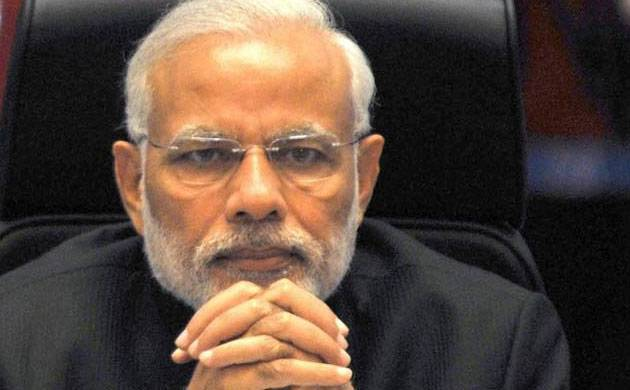 Prime Minister Narendra Modi had formed the Olympic Task Force in 2016