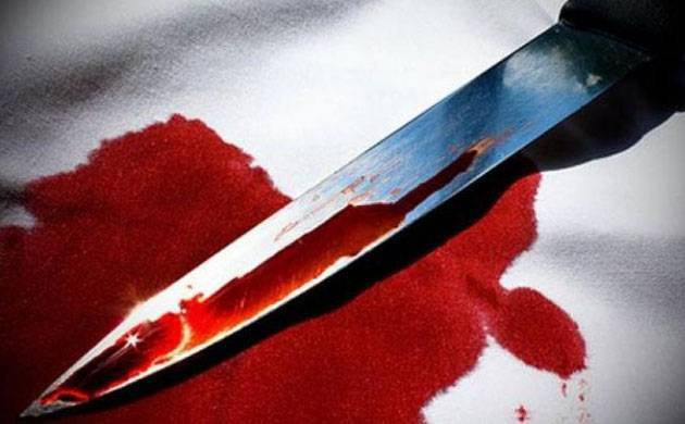 A Nigerian woman kills boyfriend after a heated argument over who will cook food in Delhi. (Representative Photo)