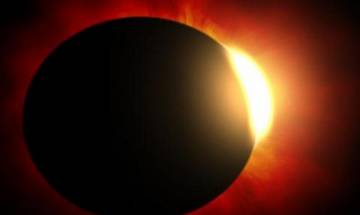 Solar Eclipse 2017: This is how Indians may witness nature's one of most awe inspiring sights