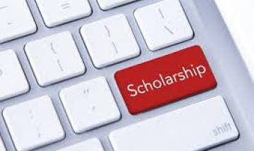 PhD scholars in IITs,  IISc to get Rs 70,000 per month as monthly fellowship