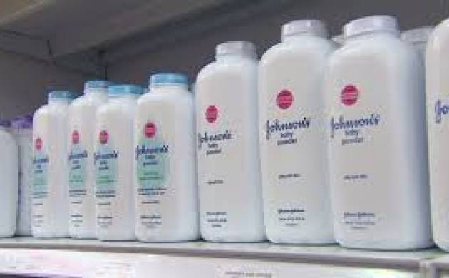 Johnson & Johnson to pay USD 417 million to woman in cancer case
