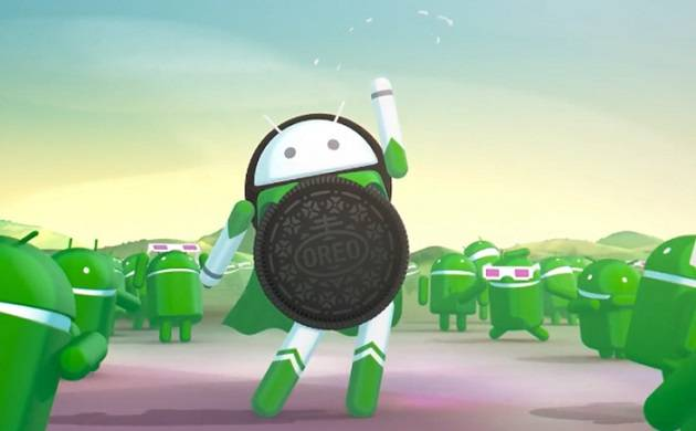 Android Oreo: Google unveils its new software update