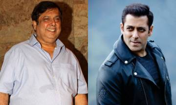Judwaa 2: David Dhawan lauds Salman Khan for being 'natkhat', says 'he works from heart'