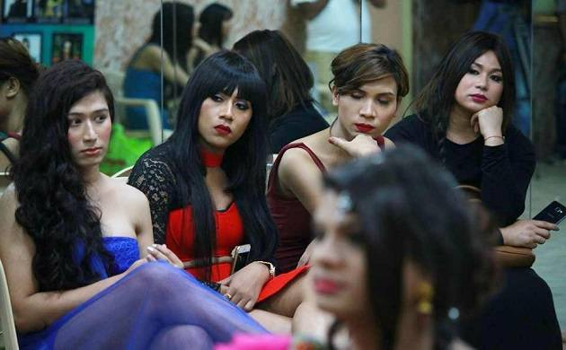 Miss Transqueen India 2017: Beauty pageant for transwomen to be held in Delhi on August 27 (Source: PTI)