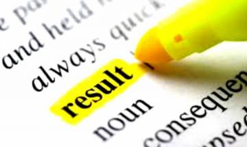 Tamil Nadu TNSET Result 2017 announced at motherteresawomenuniv.ac.in; check here