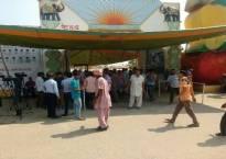 Gurmeet Ram Rahim verdict: Security tightened in Punjab, section 144 imposed