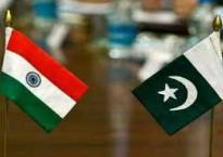 US urges India, Pakistan to engage in bilateral dialogue over Kashmir