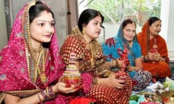 Hartalika Teej 2017 |  5 Bhojpuri songs to celebrate the spirit of this festival