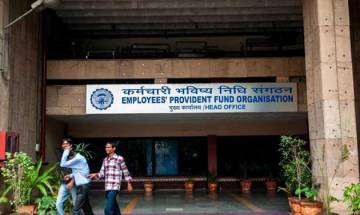 EPFO to go paperless, all services a click away by Aug 2018