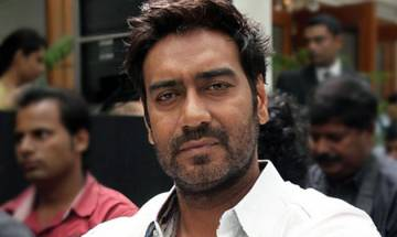 Ajay Devgn not to do movies out of friendships, emotions