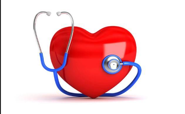 India had maximum deaths in 2015 due to rheumatic heart disease (Representative Image)