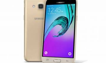Samsung Galaxy J7+ features leaked online; All you need to know