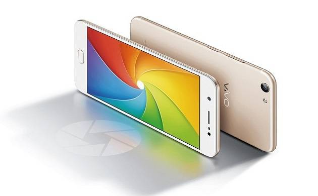 Vivo Y69 smartphone hits the market at affordable price of Rs 14,990, check features and specifications here