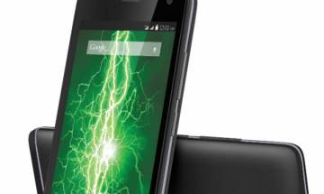 Lava mobile phones announces 2-Year warranty for smartphones and feature Phones