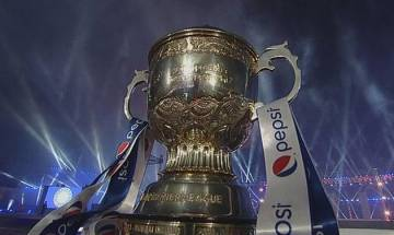Supreme Court refuses to direct BCCI To E-Auction IPL media rights