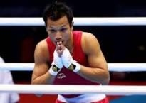 World Boxing Championships: Phangal stuns Quipo, Bidhuri beats Butsenko to enter quarterfinals