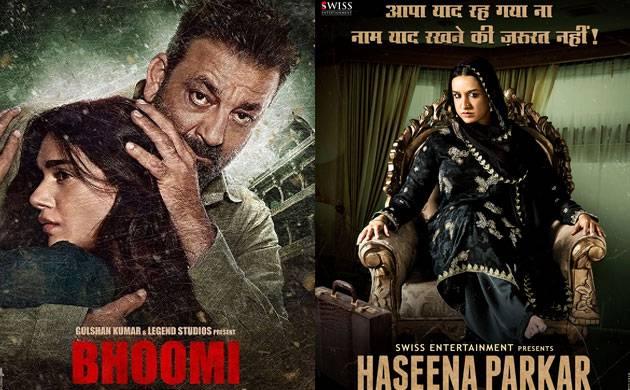 Apoorva Lakhia hopes Sanjay Dutt-starrer Bhoomi rocks at box office