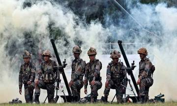 Indian Army to undergo major reforms according to Shekatkar Committee's recommendations says Arun Jaitley