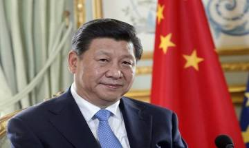 China not in favour of discussing Pakistan's counter-terror record at BRICS summit