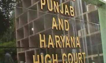 Jat reservation: Punjab and Haryana HC upholds Constitutional validity of Haryana Backward Classes Act 2016