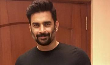 Fanney Khan: R Madhavan walks out of Aishwarya Rai's movie; here's why