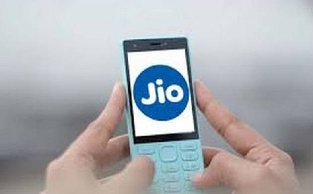 JioPhone delivery to commence during Navratri, 6 milln handsets booked