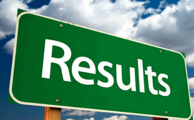SSC CGL Tire 1 Result 2017 likely to be announced on October 31 at ssc.nic.in