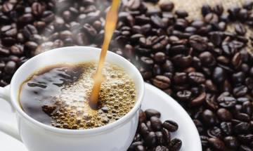 Caffeine consumption on a regular basis may add some extra years to your beautiful life: Study