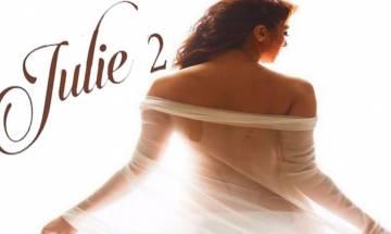 No objections! Sacked CBFC chief Pahlaj Nihalani to present Raai Laxmi's bold film 'Julie 2'