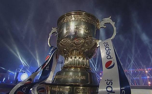 Star India's record 16,347 cr bid makes IPL costlier than India's matches