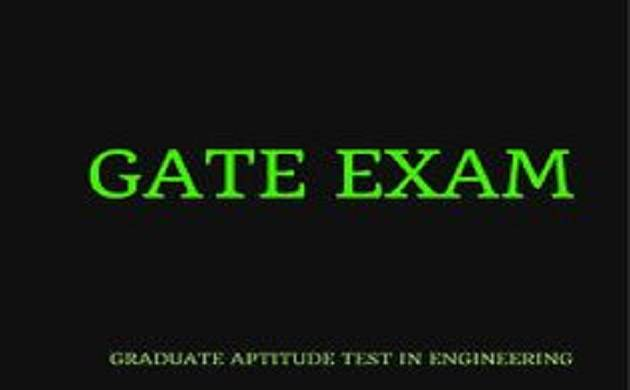 GATE 2018: Know date, application fee and tips to crack exam.