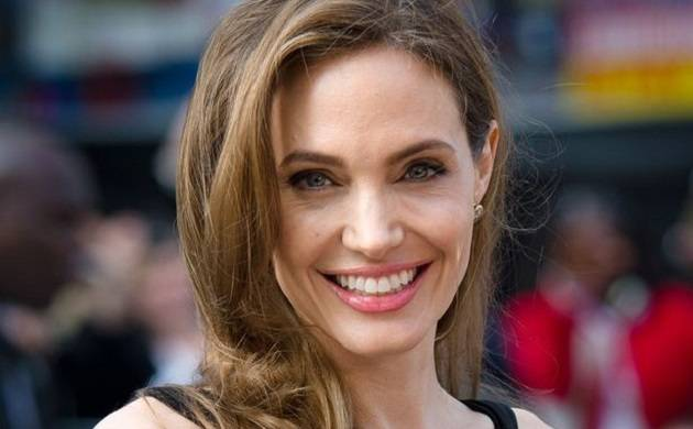 I don't enjoy being single, says Angelina Jolie after her split with Brad Pitt