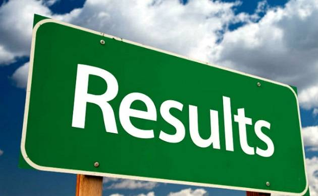 SSC CHSL 2015 results released today, check your score card here