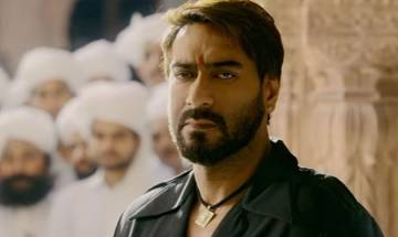 Baadshaho worldwide box office collection: Ajay Devgn's heist drama to enter Rs 100 crore club in first week?