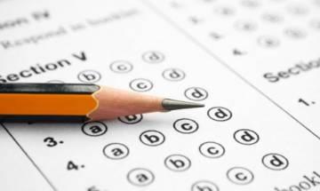 UGC NET Exam 2017: Last date for registration is September 11 at cbsenet.nic.in