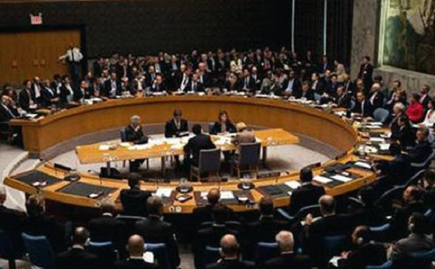 US determined to have UN vote on North Korea sanctions, say diplomats (Representational image)